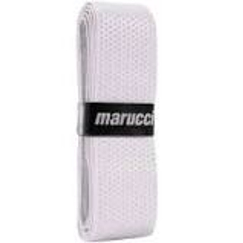 Marucci 1.00  mm Grip