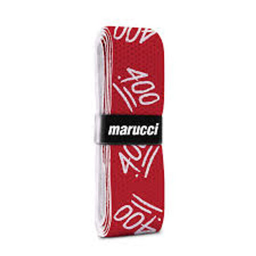 Marucci 0.50 mm Grip