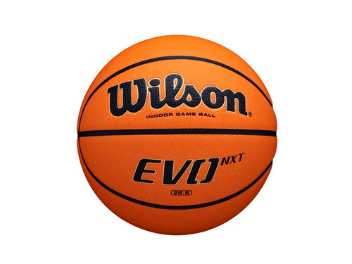 EVO NXT Game Basketball 28.5 Women's - NFHS Stamp (8602)