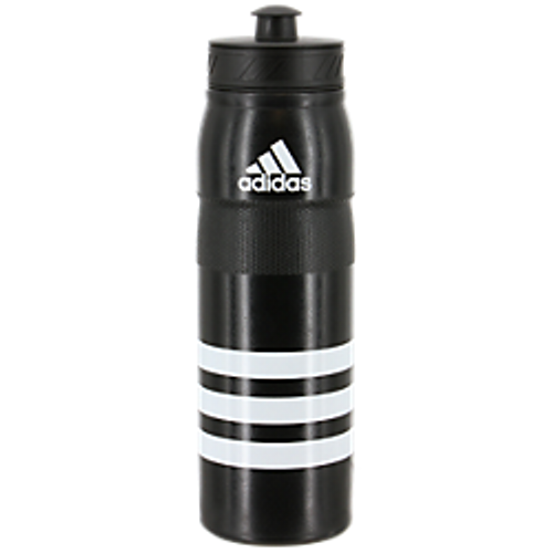 Adidas Stadium 750 Water Bottle - Black