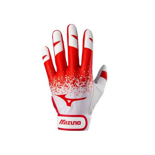 MIZUNO FINCH WOMEN'S SOFTBALL BATTING GLOVE