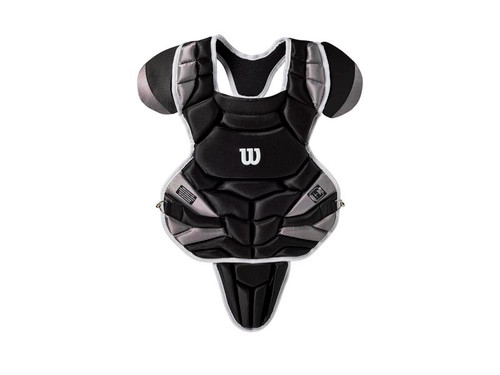 C1K NOCSAE CHEST PROTECTOR INT (9024)
