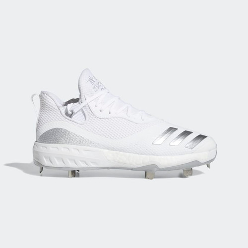 Adidas Icon V Cleats