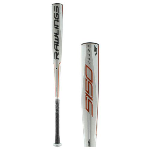 2020 Rawlings 5150 BBCOR