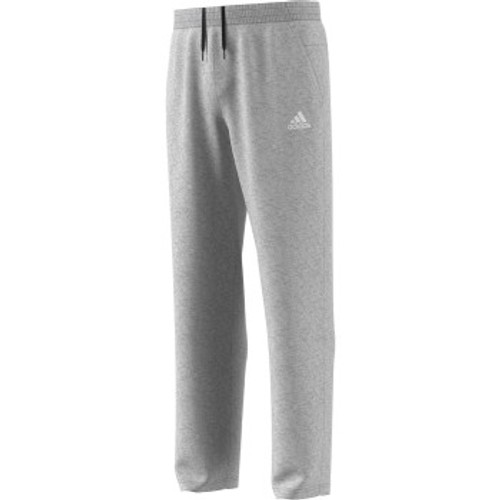 TEAM ISSUE OH PANT FL GREY TWO MEL
