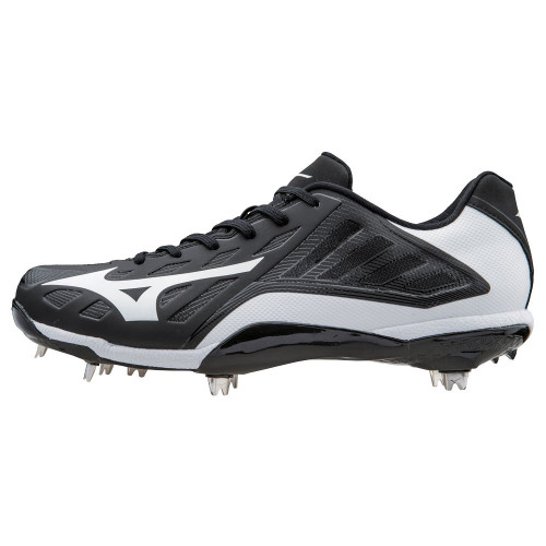 Mizuno Heist IQ Low Men's Baseball Cleat 320501