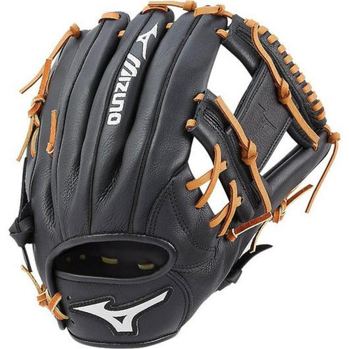 MIZUNO 312578 PROSPECT SELECT SERIES INFIELD/PITCHER BASEBALL GLOVE 11.5""