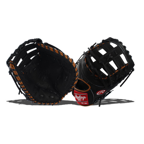 RAWLINGS HEART OF THE HIDE FIRSTBASE