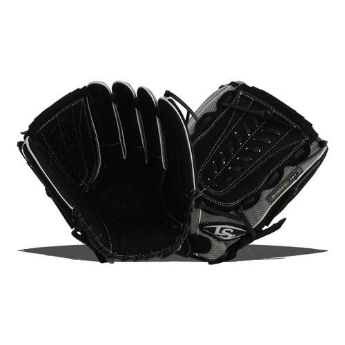 "Louisville Slugger Genesis 11.5"" Youth Baseball Glove"
