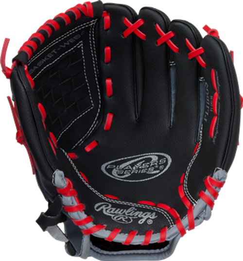 PLAYERS 11 IN T-BALL GLOVE
