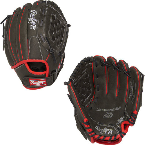 MARK OF A PRO LIGHT YOUTH INFIELD GLOVE