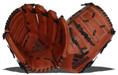 Adidas EQT Closed Web 1200 Right-Handed Thrower Baseball Glove