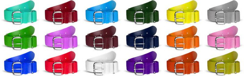 Youth Allstar Adjustable Belt