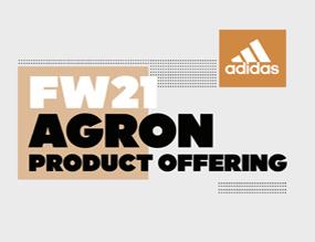 Adidas Fall Winter 2021 21, volleyball, basketball, field hockey,Football, Soccer, Cross Country, Softball, Utility, Coaches, Coach, PDF, catalog, digital,