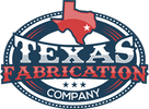 Texas Fabrication Company