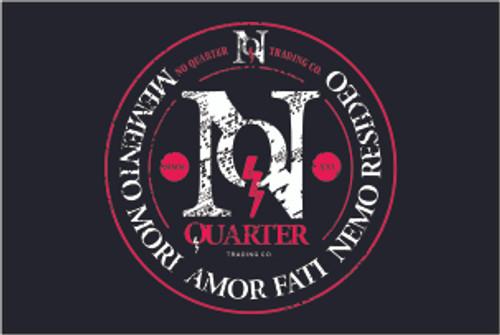 No Quarter Trading Co.