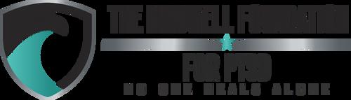 Birdwell Foundation