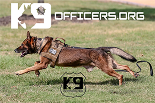 K9 Officers.org