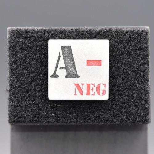 A- (Neg)