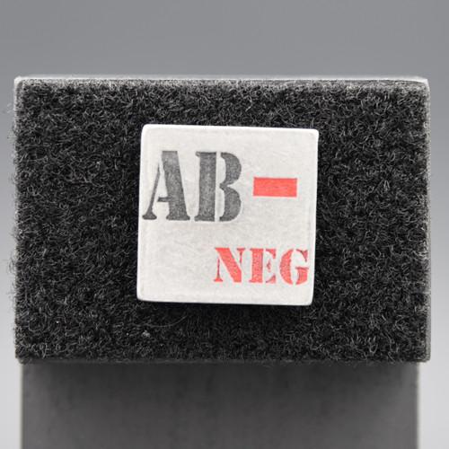 AB - (Neg)