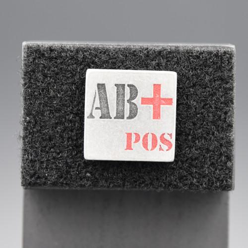 AB+ (Pos)
