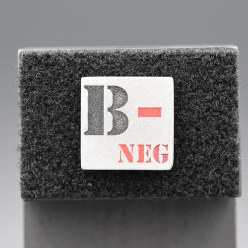 B- (Neg)