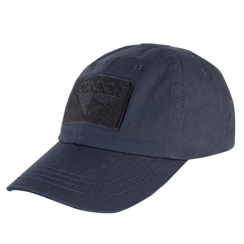 Navy Tactical hat