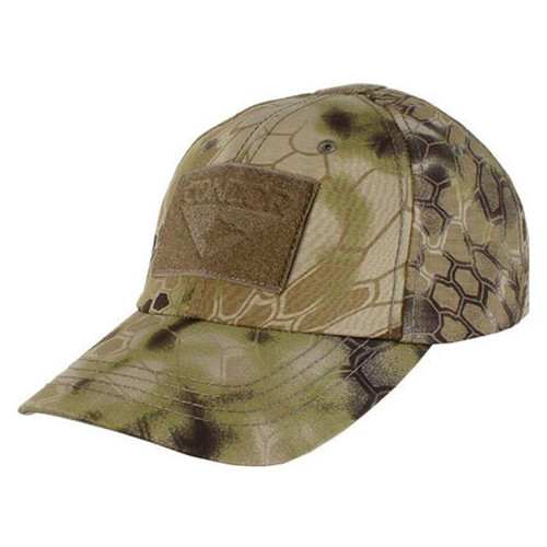 Highlander Tactical Hat
