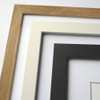 Dig The Earth Print Framing Colour Options