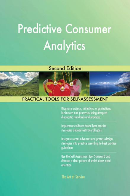 Predictive Consumer Analytics Second Edition