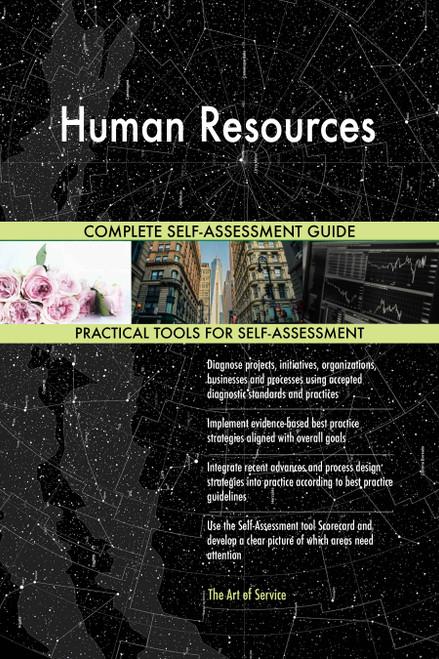 Human Resources Toolkit