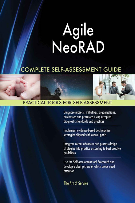 Agile NeoRAD Complete Self-Assessment