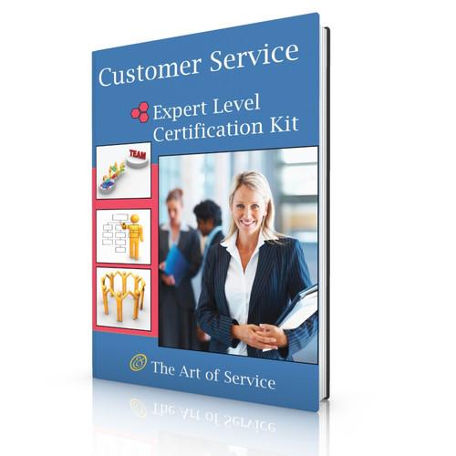 Customer Service Expert Level Full Certification Course