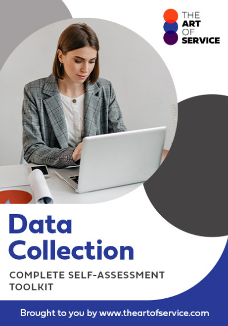 Data Collection Toolkit