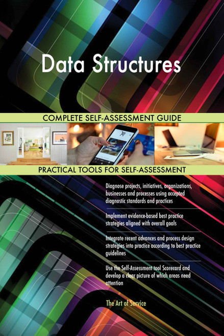 Data Structures Toolkit