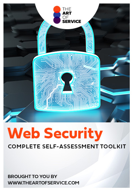 Web Security Toolkit