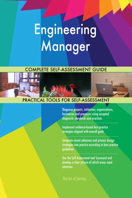 Engineering Manager Toolkit