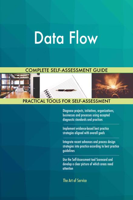 Data Flow Toolkit