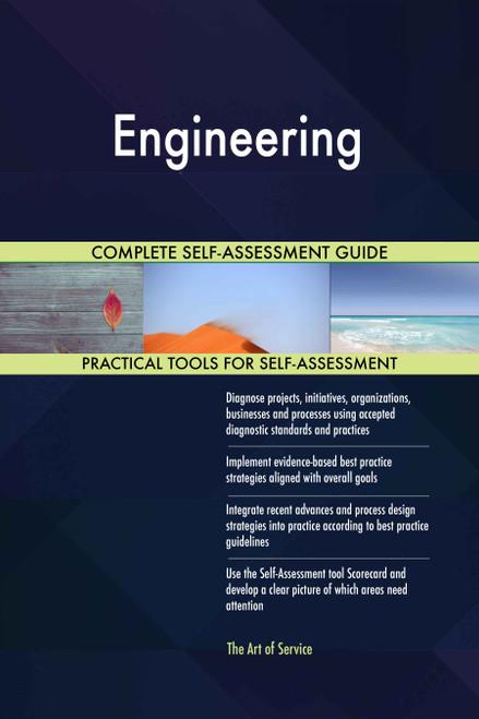 Engineering Toolkit