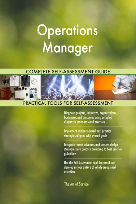 Operations Manager Toolkit