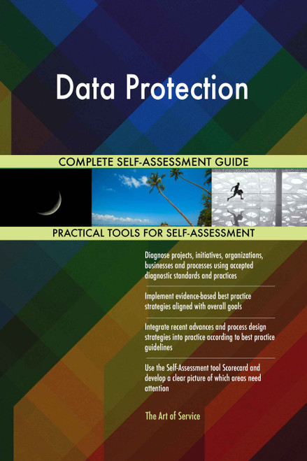 Data Protection Toolkit