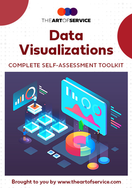 Data Visualizations Toolkit