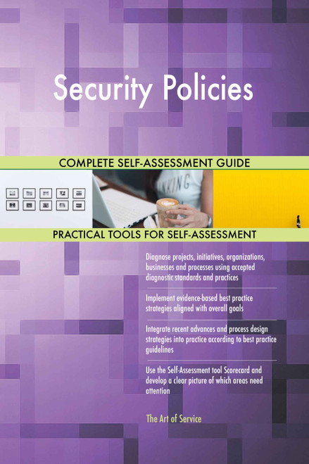 Security Policies Toolkit