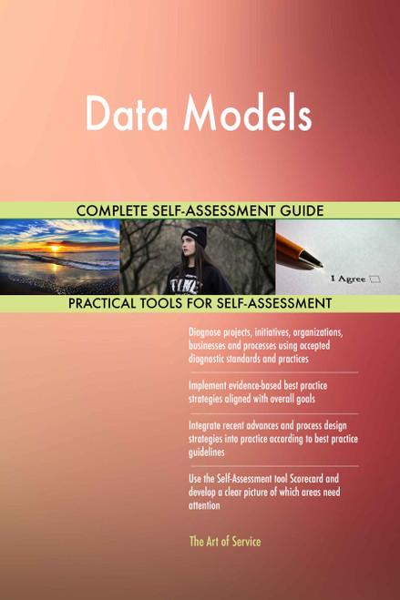 Data Models Toolkit