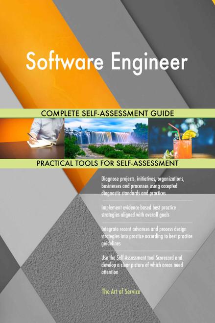 Software Engineer Toolkit