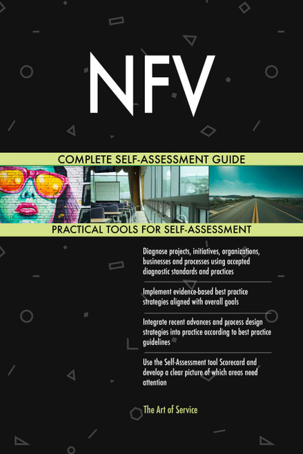 NFV Toolkit