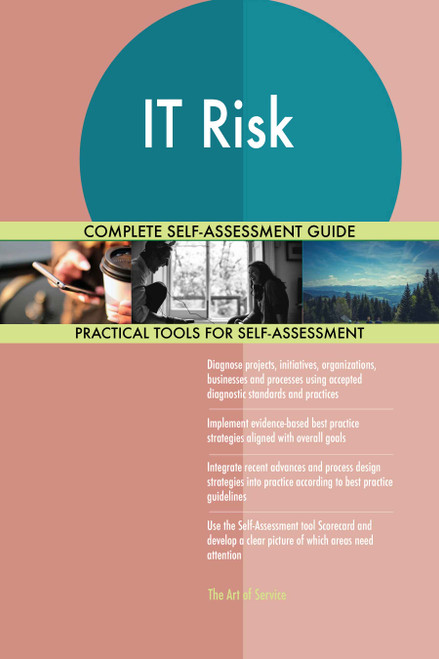 IT Risk Toolkit