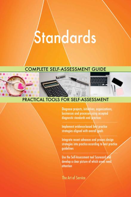 Standards Toolkit