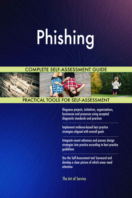 Phishing Toolkit