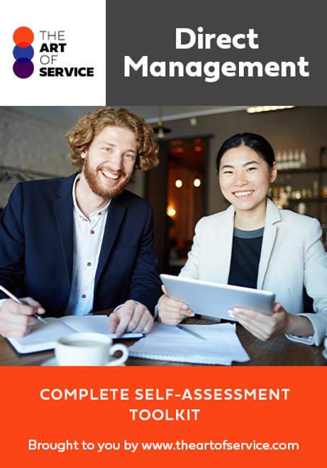 Direct Management